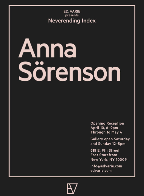 sorenson_anna_2014